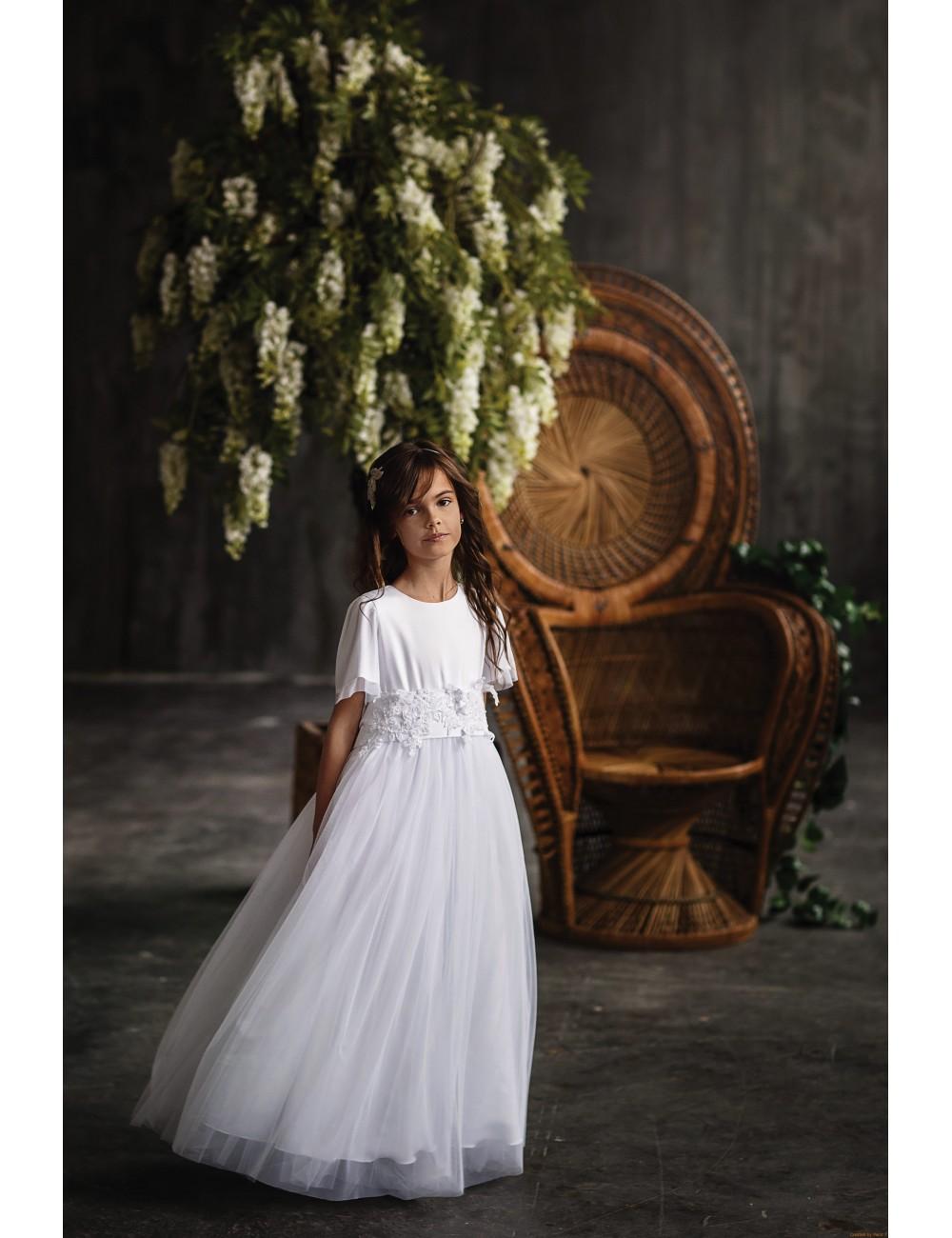 """Minimi suknelė """"Princess"""""""