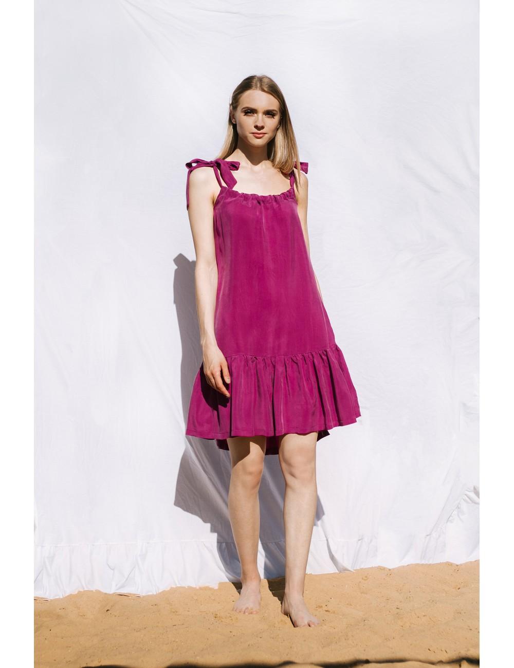 """MINIMI suknelė """"Summer breeze"""""""