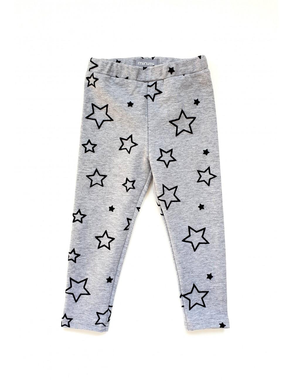 """MINIMI tamprės """"Stars"""""""