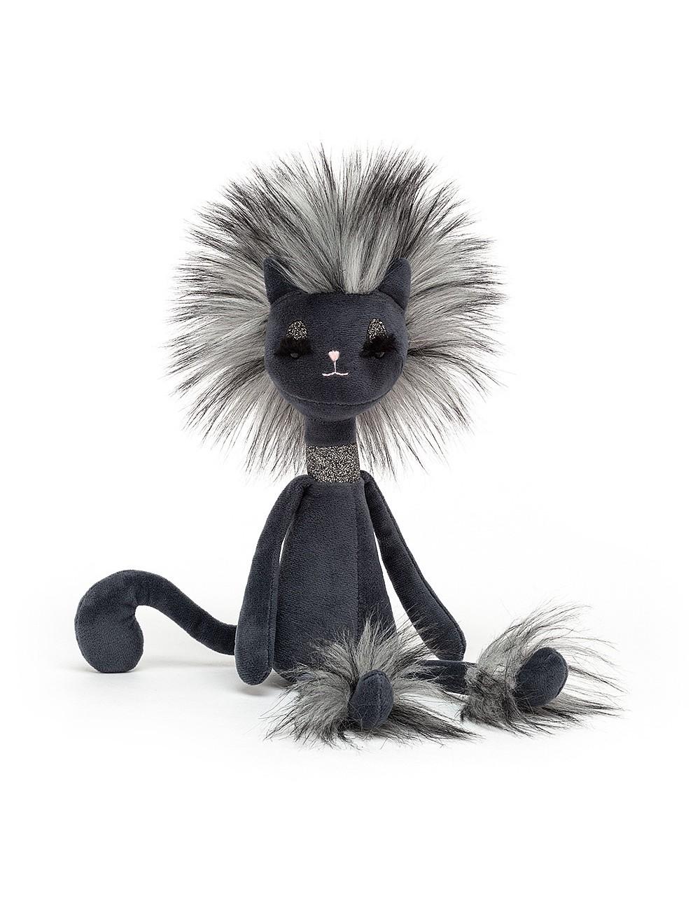 Jellycat katytė