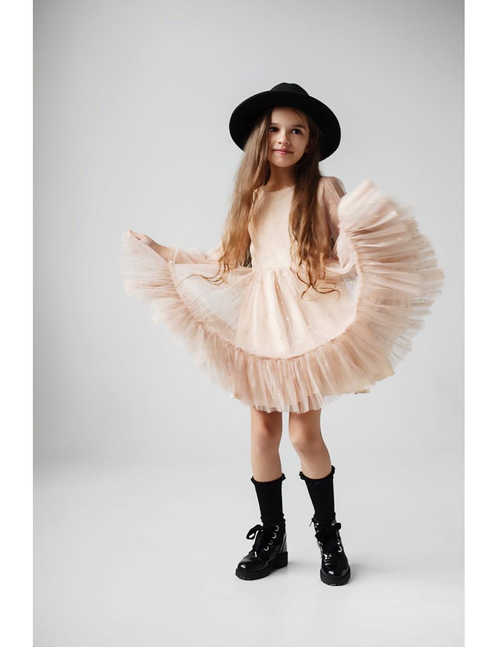 "MINIMI suknelė ""Dreamer"""