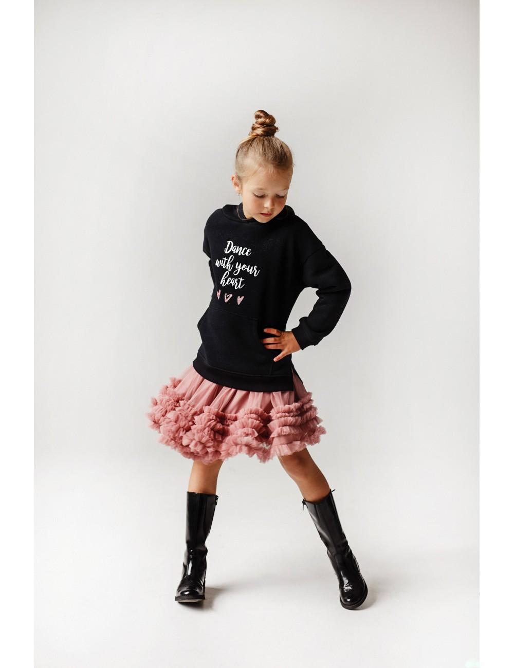 "MINIMI džemperis ""Dance"""